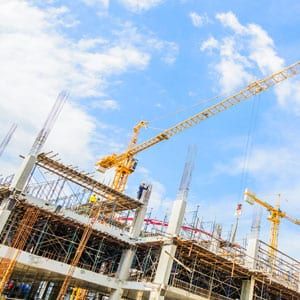 Software per la sicurezza cantieri - CerTus - ACCA software