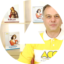 acca software channel - acca.tv