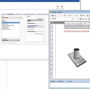 Manuale Uso - ManTus-P - ACCA software