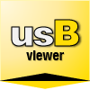 usBIM.viewer+