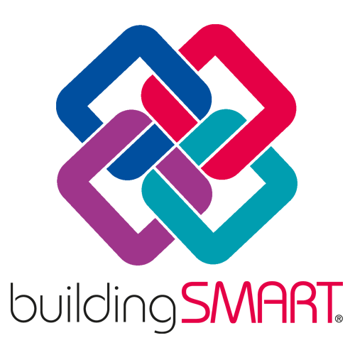 IFC certification - BuildingSMART