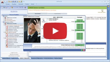 Anteprima Video CerTus-LdL - Software DVR