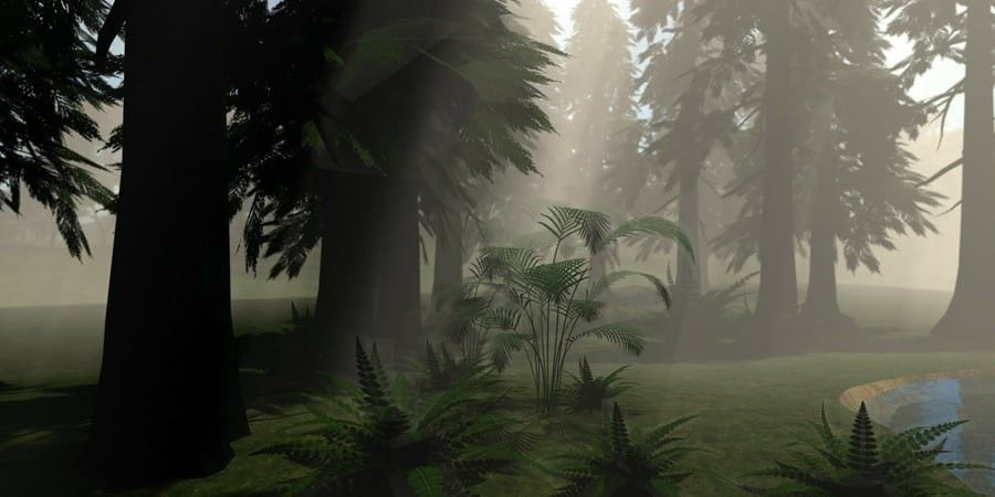 Software progettazione giardini e modellazione terreno for Software progettazione giardini 3d