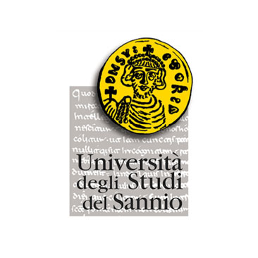 università salerno