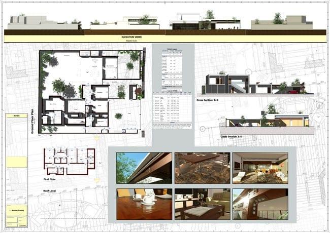 Progettazione Casa 3d : Piantina casa d stunning precedente with piantina casa d top
