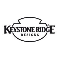 Keystone Ridge Designs