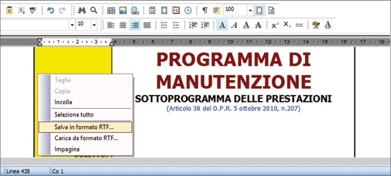 Word processor - ManTus-P