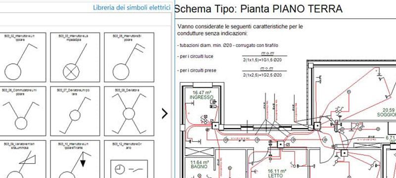 Software Per Dichiarazione Di Conformita Praticus 37 08