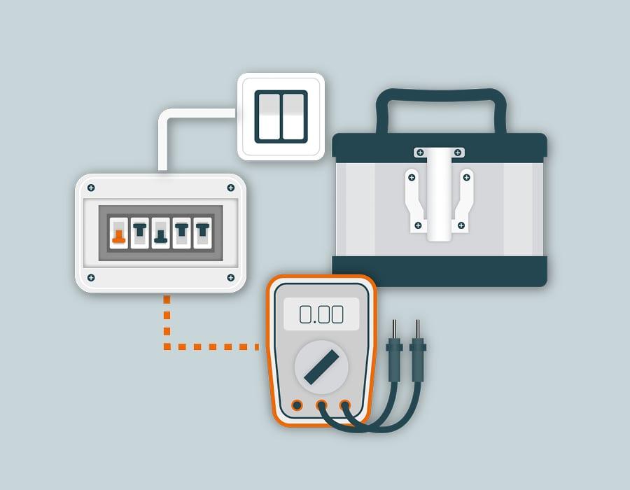 Scarica gratis i Prezzari dei Produttori Materiale Elettrico