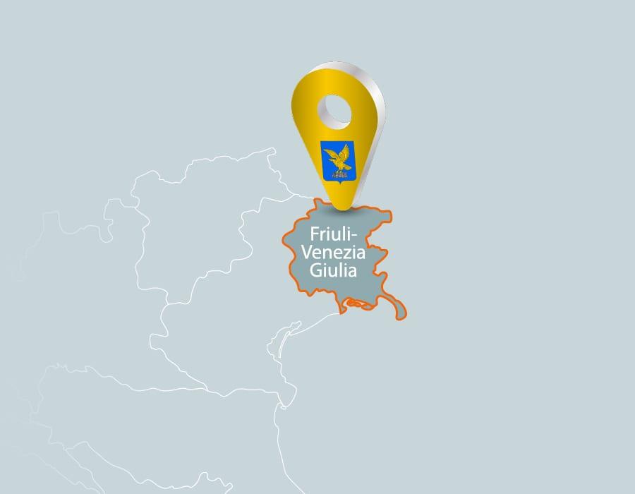 Scarica gratis i Prezzari Regione Friuli Venezia Giulia