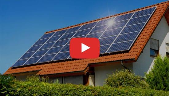 Software fotovoltaico solarius pv acca software