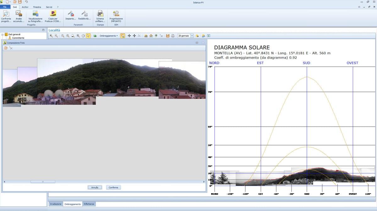 Schemi Elettrici Software : Progettazione quadri elettrici e software per automazione brescia