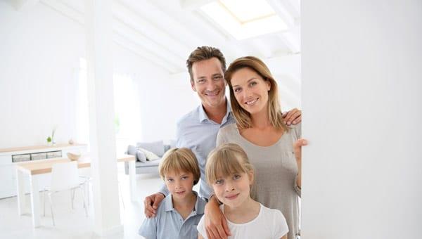 Software comfort termico e verifica cam termus cti for Software di progettazione di edifici domestici