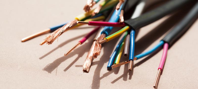 Schemi Elettrici Free Software : Canali pannelli radianti progettazione impianti hvac software