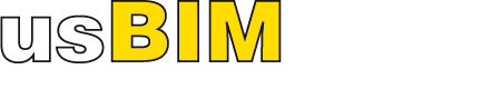 BIM Clash Detection